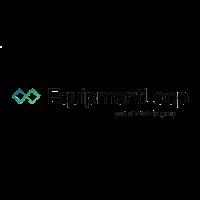 equipmentloop logo