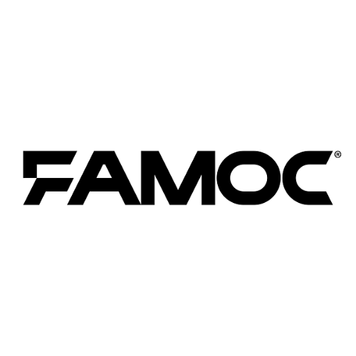 Famoc final