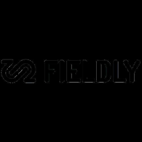 Fieldly logo