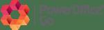 power office Go logo