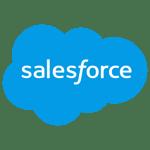 salesforce-3-569548