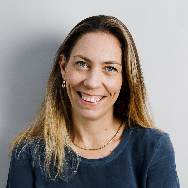 Marie Ahlberg 2019web (2)-1