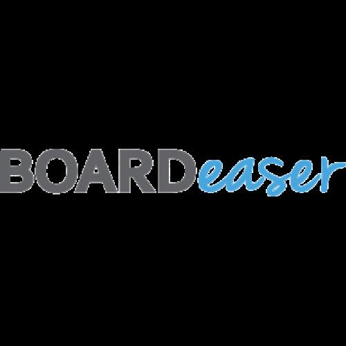 boardeaser logo