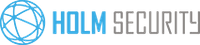 holmsecurity logo w200