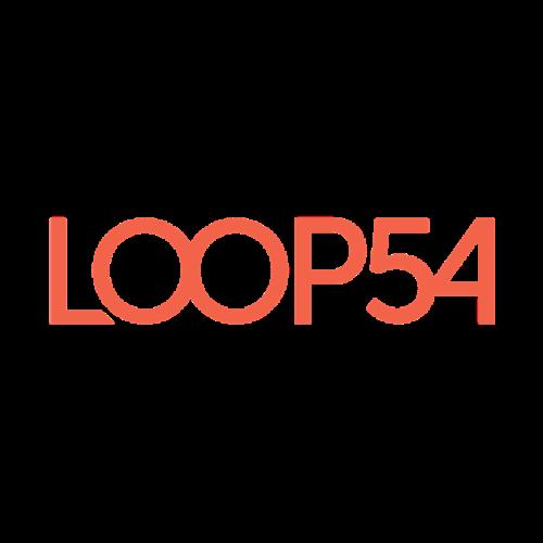 loop54 final
