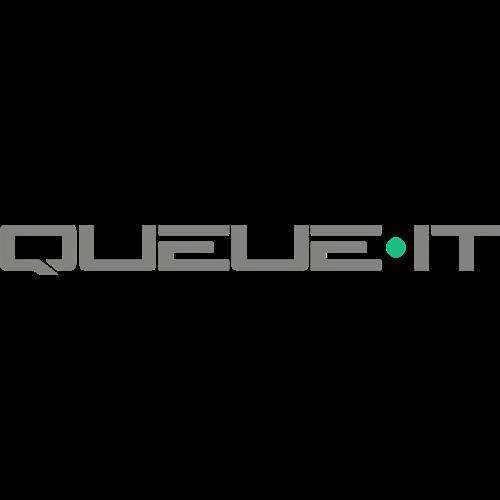 queue-it final