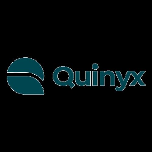 quinyx final