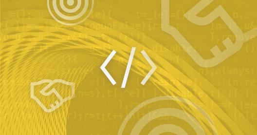 Codurance forma parte del proyecto BCN inclusive coding