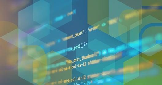 Mocking con Python