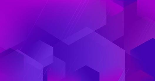 Cómo conseguir un desarrollo de software rápido y seguro con DevSecOps