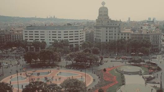 Codurance Barcelona
