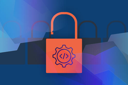 ¿Por qué es importante OWASP para los desarrolladores?