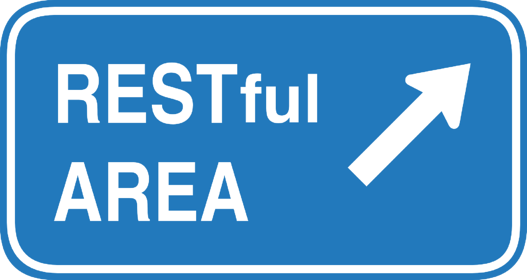 What does RESTful really mean