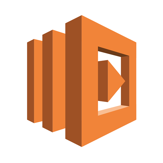 AWS Lambda for Beginners