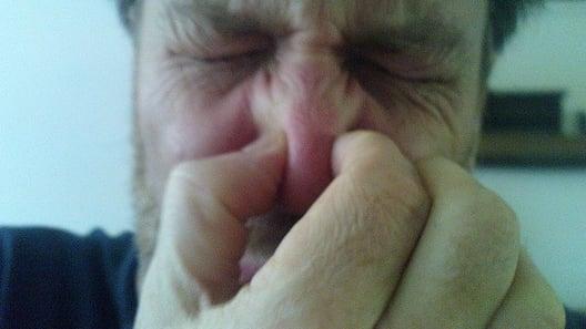 Code Smells – Part I