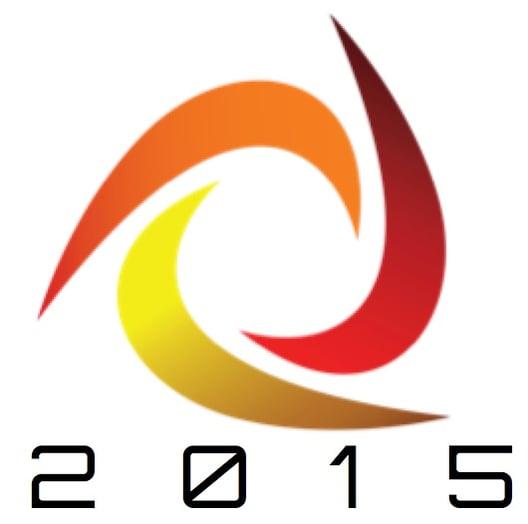Codurance - Looking forward to 2015