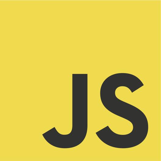 JavaScript - A Tough Love