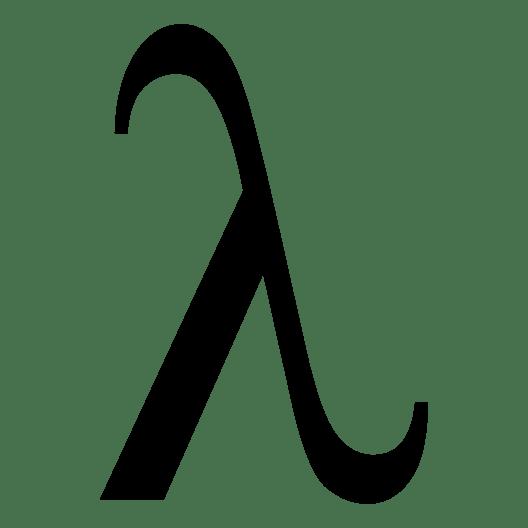 Functional Calisthenics