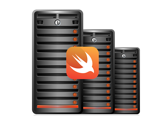 Server side Swift
