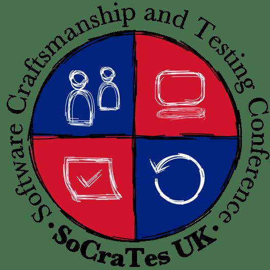 Conversations About Conversations at SoCraTes UK 2015