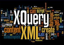 Saxon XQuery With Multiple Documents