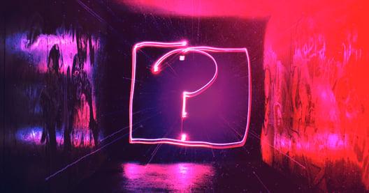 Cómo estructurar entrevistas con stakeholders y plantear correctamente la fase de descubrimiento.