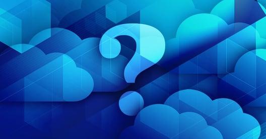 """¿Qué es """"Cloud Native"""" y por qué deberías tenerlo en cuenta?"""
