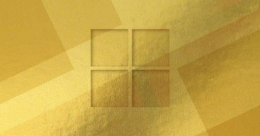 Codurance consigue la Microsoft Gold Application Integration Competency para acelerar el éxito del cliente
