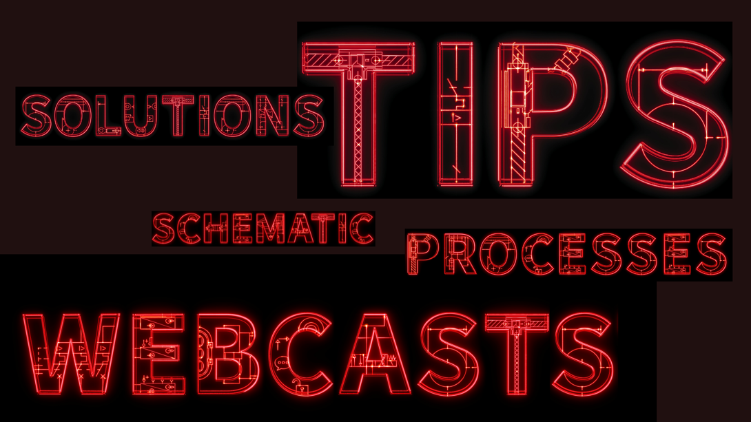 Tips electrical engineering design