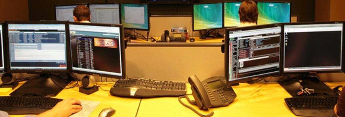 最新のIT運用のためのサービス監視