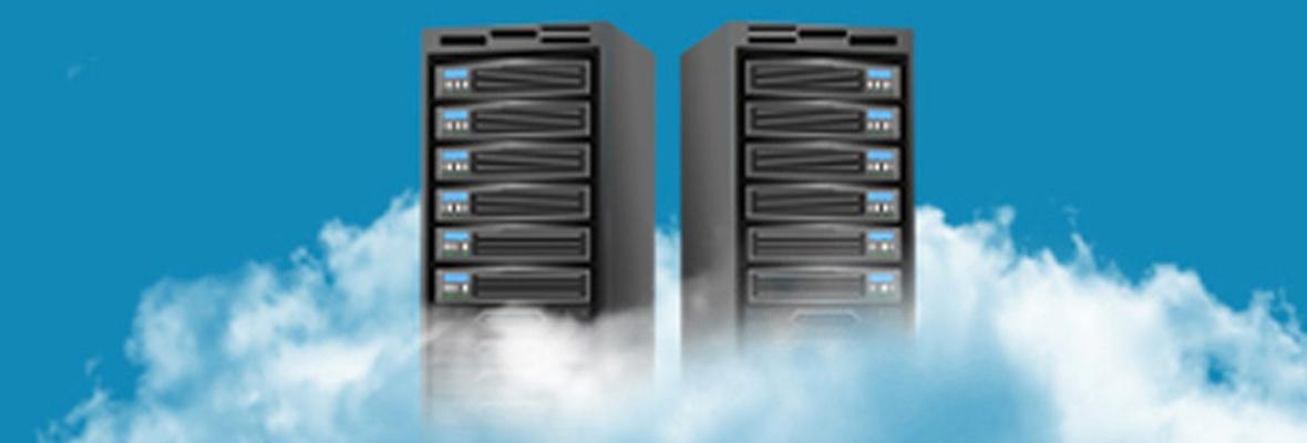 コンバージドソリューションがサービス提供を加速