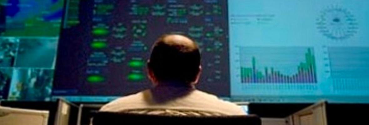 情報技術ツール:統合からサービス提供まで