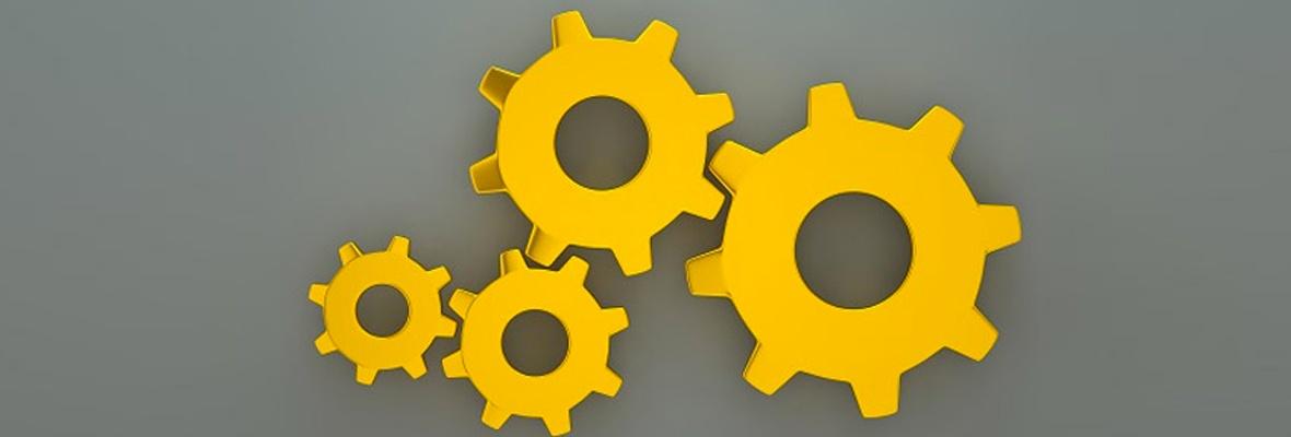 DevOps対応でビジネスの俊敏性を実現
