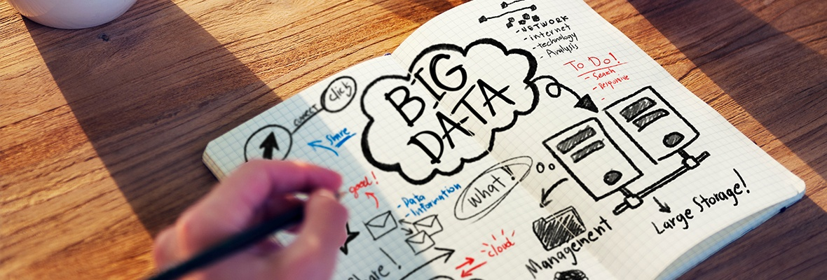 IT運用ベンダーのデータプラットフォームが重要である理由