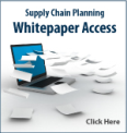 Supply Chain Management Whitepapers