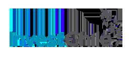 Logo_investchile_seminar2020