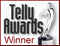 Custom Presentations  - Jazz Up Your Results - Telly Awards Winner