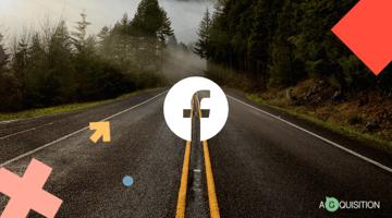 API Conversions Facebook