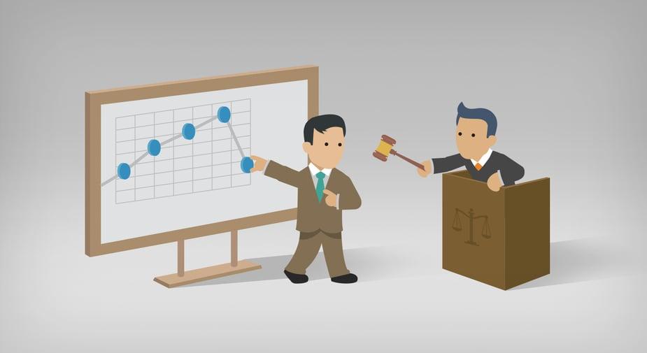 Guía Pyme: Conoce 6 medidas tributarias de apoyo a tu negocio