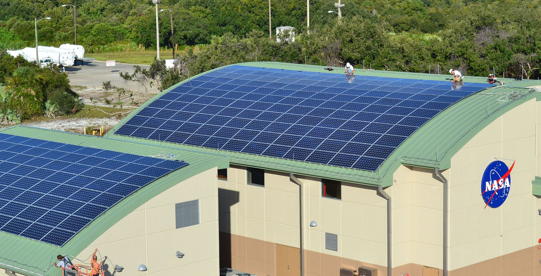 solar-source-commercial-solar-energy-central-florida