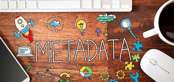 Metadata and the Case of the Missing Grades Image 2