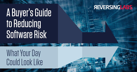 A Buyer's Guide to Reducing Software Risk: What Your Day Could Look Like