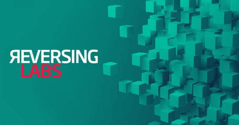 ReversingLabs Launches Managed Software Assurance Program