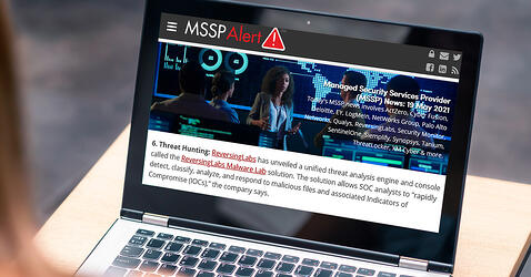 MSSP Alert: ReversingLabs has unveiled a unified threat analysis engine and console
