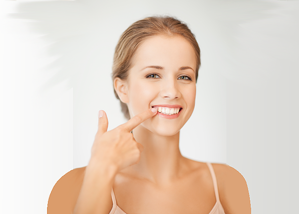 Are Bleeding Gums a Sign of Gum Disease?