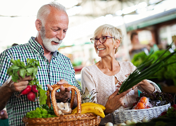Which Vegetables Could Help to Prevent Cavities?