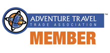 http://www.adventuretravel.biz/