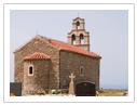 PIC home montenegro
