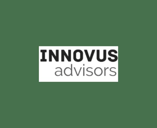 Innovus Advisors Logo