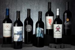 Label Printing Snippet Part 21: Wine and Spirit Labels